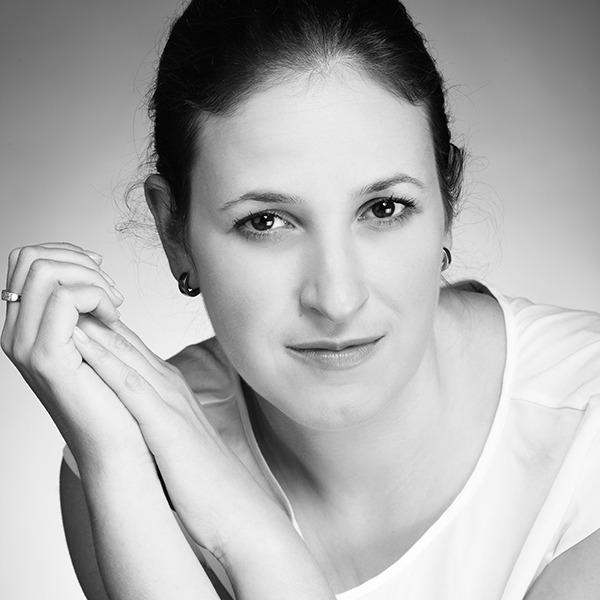Tsvetelina Deliyska